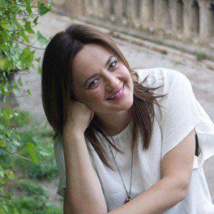 Natalija Pavlakovic