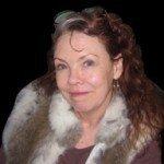 Deborah Fruchey